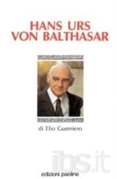 La revue qu'il a fondée avec Ratzinger et quelques autres en réponse aux dérives progressistes de la théologie postconciliaire