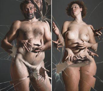 O felix culpa! Adam et Eve