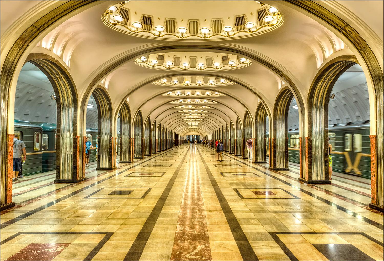moscow-metro1