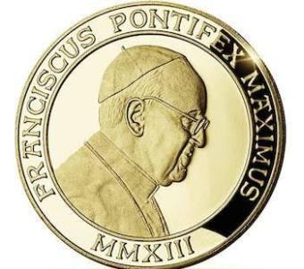 moneta_francesco
