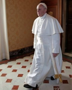 François Bergoglio PapaFr2-240x300