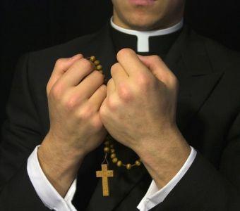Un prêtre belge témoigne: j'étais traditionaliste | Diakonos.be